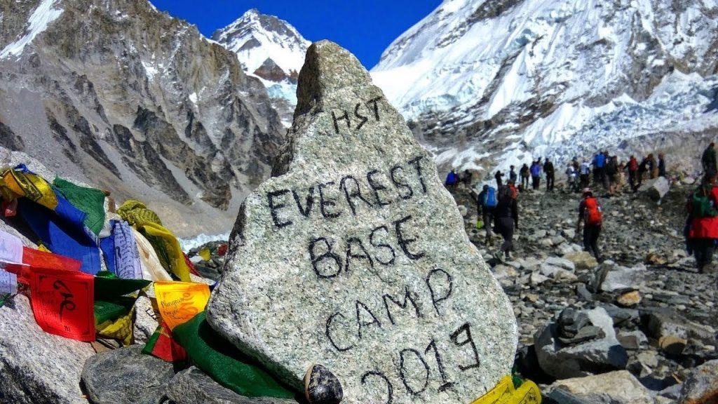 everest-base